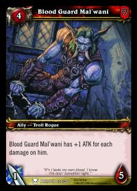 Blood Guard Mal wani.jpg