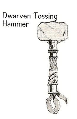 Dwarven Tossing Hammer 2.jpg