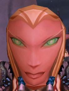 Flimsy Female Blood Elf Mask.jpg