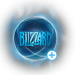 Blizzard Balance depicted from the WoW Token