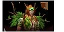 Boss icon High Botanist Freywinn.png