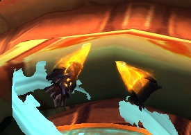 Xuen's Enforcer4.jpg