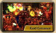 BLu - Raid Entrance.jpg