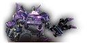 Boss icon Mechano Lord Capacitus.png