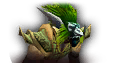 Boss icon Shadowpriest Sezzziz.png