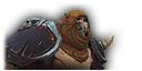 Boss icon Inquisition.png