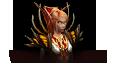 Boss icon Nethermancer Sepethrea.png