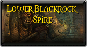 Lower Blackrock Spire