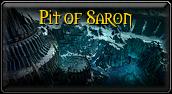 Pit of Saron
