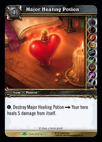 Major Healing Potion TCG Card.jpg