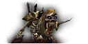 Boss icon Rattlegore.png