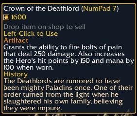 Deathlord1.jpg