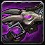 Inv firearm 2h artifactlegion d 04.png