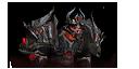 Boss icon Dark Shaman Koranthal.png
