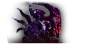 Boss icon Sha of Fear.png