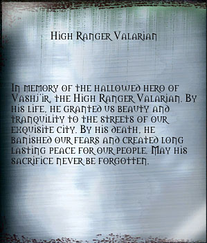 High-Ranger-Valarian-plaque.jpg