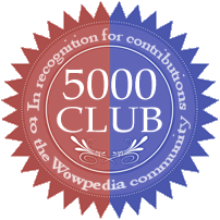 Category:5000club
