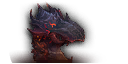 Boss icon Magmaw.png