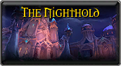 The Nighthold