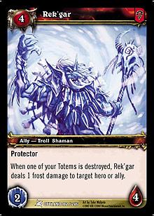 Rek'gar TCG Card.jpg