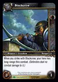 Blackcrow TCG Card.jpg