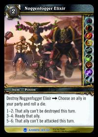 Noggenfogger Elixir TCG.jpg