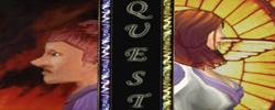 Quest banner.jpg