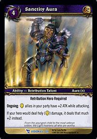 Sanctity Aura TCG Card.jpg