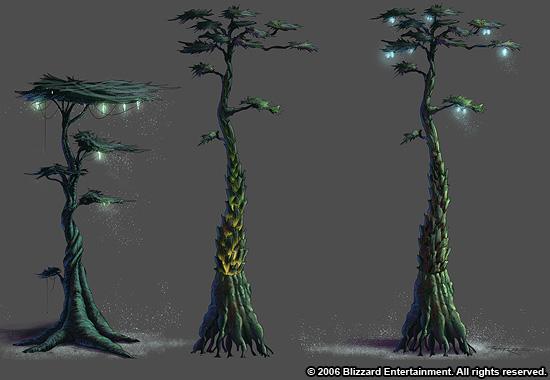 File:Terokkar Trees Peter Lee.jpg
