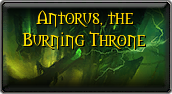 Antorus, the Burning Throne