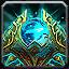 Inv shield 1h artifactazshara d 02.png