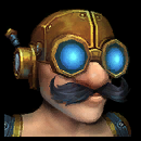 CharacterCreate-Races mechagnome-male.png