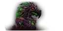 Boss icon Shadow Lord Iskar.png
