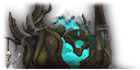 Boss icon Tzane.png