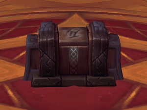 Skyhold Chest of Treasures.jpg