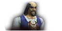 Boss icon Magistrate Barthilas.png