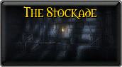 The Stockade