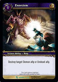 Exorcism TCG Card.jpg