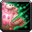 Ability creature disease 03.png