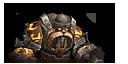 Boss icon Magmatron.png