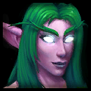 Charactercreate-races nightelf-female.png