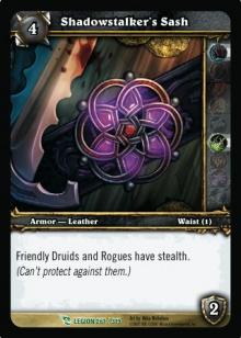 Shadowstalker's Sash TCG Card.jpg