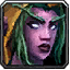 Ui-charactercreate-races nightelf-female.png
