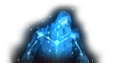 Boss icon Algalon the Observer.png