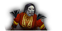 Boss icon Moroes.png