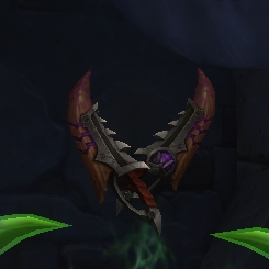 Fangs of the Devourer3.jpg