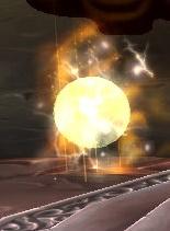 Image of Kinetic Bomb