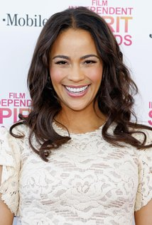 Paula Patton Wowpedia Your Wiki Guide To The World Of Warcraft