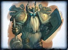 WOTLK Bestiary Thumb Iron Dwarf.jpg
