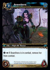 Avanthera TCG Card.jpg